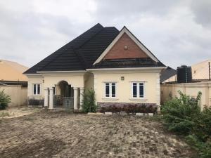 3 bedroom Detached Bungalow for sale Obada Oko Ewekoro Ogun