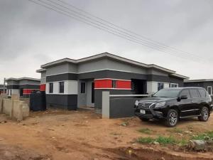 3 bedroom Detached Bungalow House for rent By International Brewery Mowe Obafemi Owode Ogun