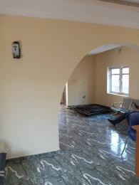 3 bedroom Detached Bungalow House for sale Trademoore Estate Lugbe Abuja
