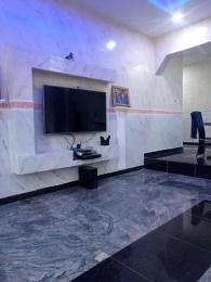 Detached Bungalow House for sale Pyakassa Abuja