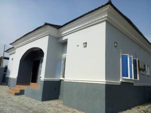 3 bedroom Detached Bungalow House for rent Efab Verizon estate Gwarinpa Abuja