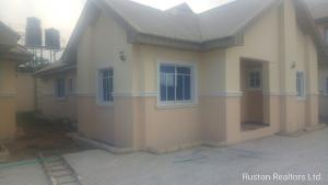 3 bedroom Detached Bungalow House for sale Ologuneru Eleyele Ibadan Oyo