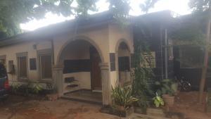 3 bedroom House for sale Puposhola Abulegba Very Close To Glass House Hotel Fagba Agege Lagos