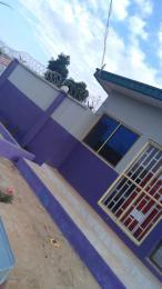 3 bedroom House for rent Off Gate Bus Stop, Abesan Estate Ipaja road Ipaja Lagos