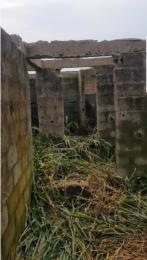 3 bedroom Detached Bungalow House for sale Bisodun Ofada Obafemi Owode Ogun
