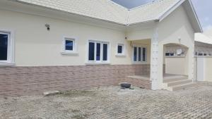 3 bedroom Flat / Apartment for sale Airport Area Abuja Kuje Abuja