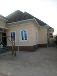 3 bedroom Detached Bungalow for sale Angwan Dosa Kaduna North Kaduna