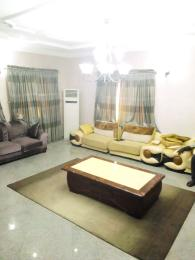 4 bedroom Semi Detached Bungalow House for rent Lokogoma, Abuja Lokogoma Abuja