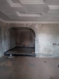 3 bedroom House for sale ITORI Ewekoro Ogun