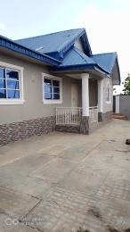 3 bedroom Detached Bungalow House for sale With God estate off akala express way ibadan Akala Express Ibadan Oyo