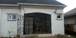 3 bedroom Detached Bungalow House for sale Ajila elebu area ibadan Akala Express Ibadan Oyo