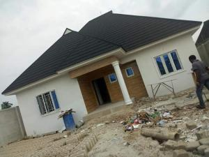 3 bedroom Detached Bungalow House for sale OGBOGORO OZUOBA, Port Harcourt Rivers