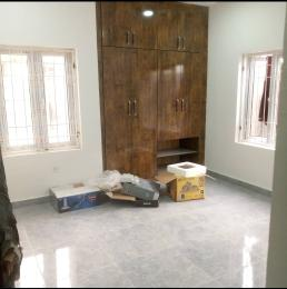 3 bedroom Detached Bungalow for rent 6th Avenue Gwarinpa Abuja
