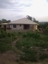 3 bedroom Detached Bungalow House for sale Moniya Ibadan Oyo
