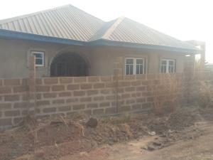 3 bedroom Detached Bungalow House for sale DIVINE ESTATE , OBADA Adatan Abeokuta Ogun