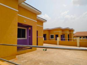 3 bedroom Semi Detached Bungalow House for sale Royal Haven Estate Mowe Ofada Ofada Obafemi Owode Ogun