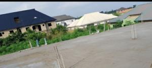 3 bedroom Detached Duplex House for sale Golden Heritage Mowe Obafemi Owode Ogun