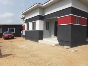 3 bedroom Detached Bungalow House for sale Treasure Island Estate Mowe-Ofada  Ofada Obafemi Owode Ogun