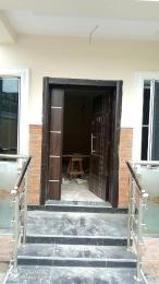 3 bedroom Detached Bungalow House for sale Emmanuel Estate, Nihort Alarafa Area Ibadan Oyo