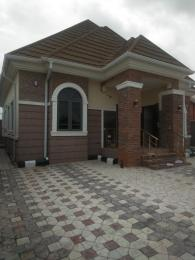 3 bedroom House for sale Ngozika Estate Awka South Anambra
