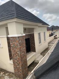3 bedroom Detached Bungalow House for sale At Divine Homes  Thomas estate Ajah Lagos