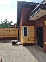 3 bedroom Detached Bungalow for sale Kuola Area Akala Express Ibadan Oyo
