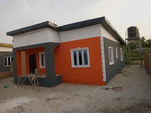 3 bedroom Detached Bungalow House for sale Akala Express,4 Minutes From the popular Lead City University Akala Express Ibadan Oyo