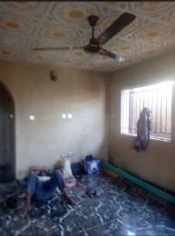 3 bedroom Detached Bungalow House for rent Olusoji area  Oluyole Estate Ibadan Oyo