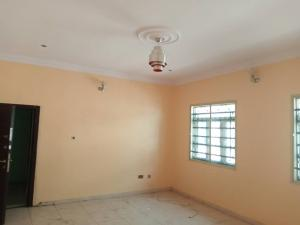 3 bedroom Detached Duplex House for rent Unique Estate Baruwa Ipaja  Baruwa Ipaja Lagos