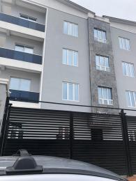 3 bedroom Detached Duplex House for rent ONIRU Victoria Island Lagos