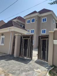 3 bedroom Mini flat Flat / Apartment for rent By next cash and carry Jahi Abuja
