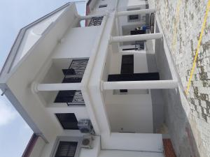 3 bedroom Terraced Duplex House for rent Off Admiralty way Lekki Phase 1 Lekki Lagos