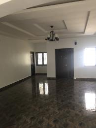 3 bedroom Detached Duplex House for rent Shelter Afrique, Uyo Akwa Ibom