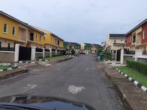 3 bedroom Flat / Apartment for rent 5, Orange Valley Estate, Obasanjo hilltop Abeokuta Ogun State Oke Mosan Abeokuta Ogun