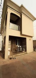 3 bedroom Terraced Duplex House for sale Lagoon estate Ogudu-Orike Ogudu Lagos