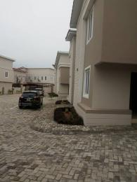 3 bedroom Detached Duplex House for rent Bush Street Mende Maryland Lagos