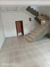 3 bedroom Semi Detached Duplex for rent Osuntokun Avenue,old Bodija Bodija Ibadan Oyo