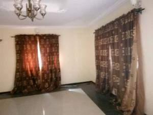3 bedroom House for rent 33 Brethren Avenue  Ejigbo Ejigbo Lagos