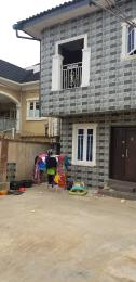 3 bedroom Semi Detached Duplex House for rent ... Ogudu-Orike Ogudu Lagos