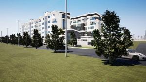 3 bedroom Semi Detached Duplex for sale Corona School Abijo Ajah Lagos