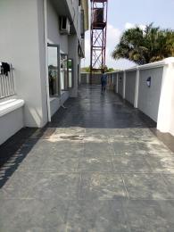 3 bedroom Detached Duplex for rent No 110 Bugije, Lagos Off Lekki-Epe Expressway Ajah Lagos