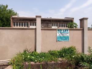 3 bedroom Detached Duplex House for rent Oba Olagbegi GRA Bodija Ibadan Oyo