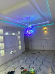 3 bedroom Flat / Apartment for rent Abese Elebu Oluyole Extension Akala Express Ibadan Oyo