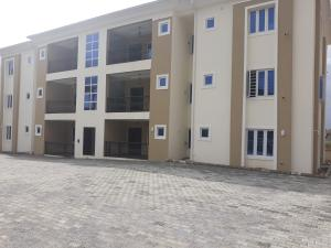 3 bedroom Flat / Apartment for rent VON/ Trademoore axis Lugbe Abuja