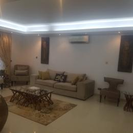 3 bedroom Flat / Apartment for shortlet Queens  Drive Ikoyi Ikoyi Lagos