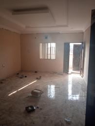 3 bedroom Flat / Apartment for rent Off Century bus stop Ago palace Okota Lagos