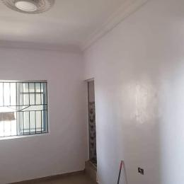 3 bedroom Flat / Apartment for rent Bode Thomas Surulere Lagos