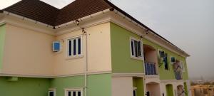 3 bedroom Mini flat Flat / Apartment for rent Bricks Estate Enugu Enugu