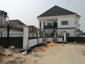 3 bedroom Flat / Apartment for rent Victory Estate Off Thomas Estate Lekki Ajah Thomas estate Ajah Lagos