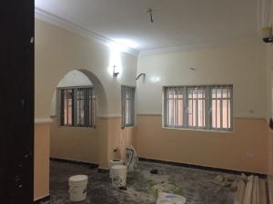 3 bedroom Blocks of Flats House for rent Palmgroove Shomolu Lagos